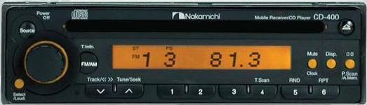 Is aftermarket car stereo going the way of the dinosaur?-nakamichi-400-.jpg