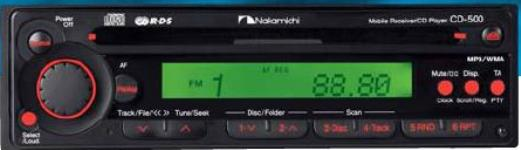 Is aftermarket car stereo going the way of the dinosaur?-nakamichi-500-.jpg