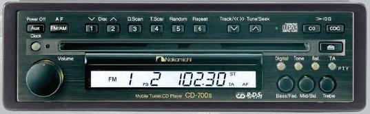 Is aftermarket car stereo going the way of the dinosaur?-nakamichi-700-.jpg