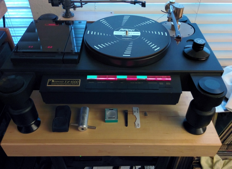 What turntable do you still use?-nakamichitx-1000750x548_zps4823caf0.jpg