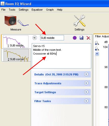 Name:  naming.jpg Views: 100 Size:  53.3 KB