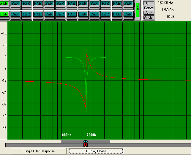 Will a BFD eliminate port resonance problems?-narrowband_bandstop.png