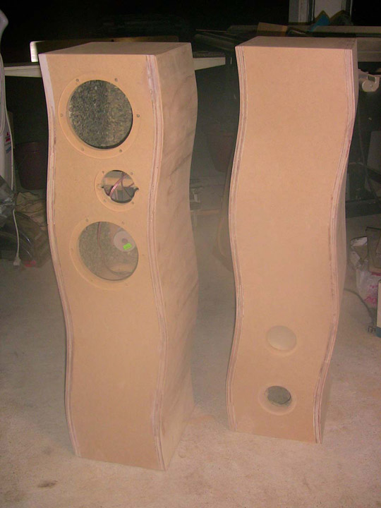 Natalie P towers, with a twist-nat-p-sanded.jpg