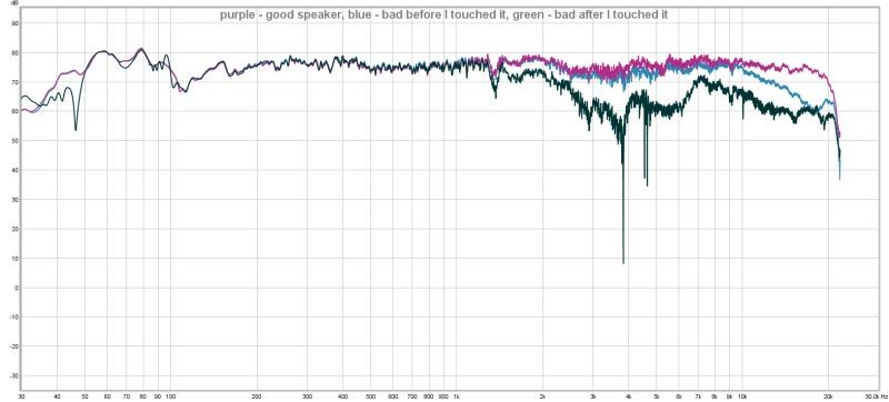Speaker Placement-nearfield.jpg