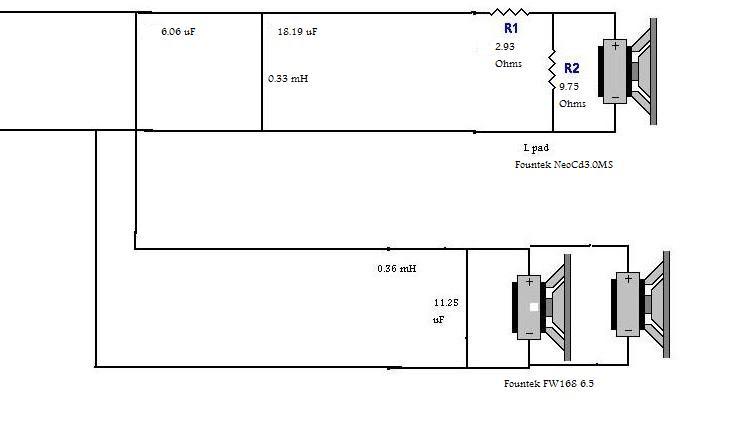 Noob seeking DIY help with advent experiment-neo-circuit.jpg