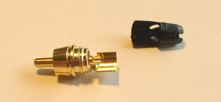 How to Solder: An Illustrated DIY Guide to Making Your Own Cables-neutrik-rca-b.jpg