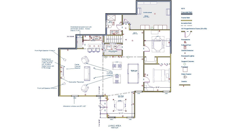 home theater systems wiring diagrams home theater systems wiring diagram  home theater diagram home theater wiring