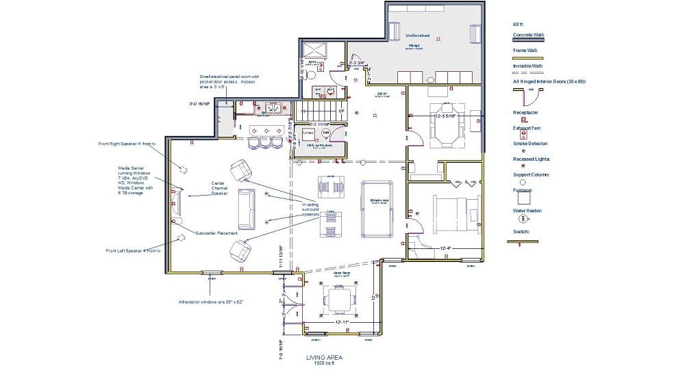 Wiring: Just the facts Mam-new-basement-full.jpg