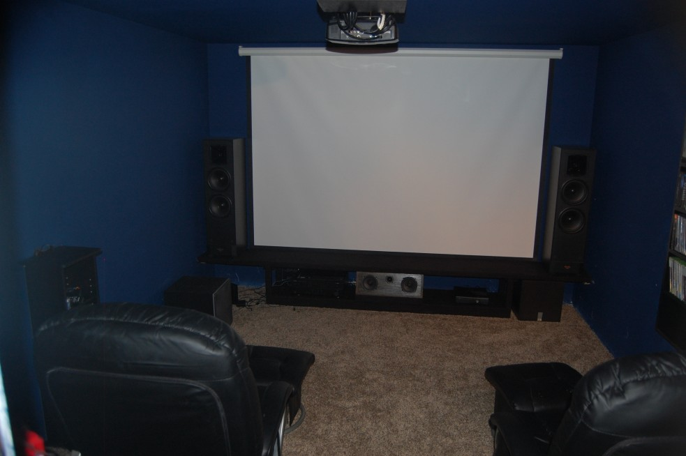 My Humble Home Theater-new-dsc3.jpg