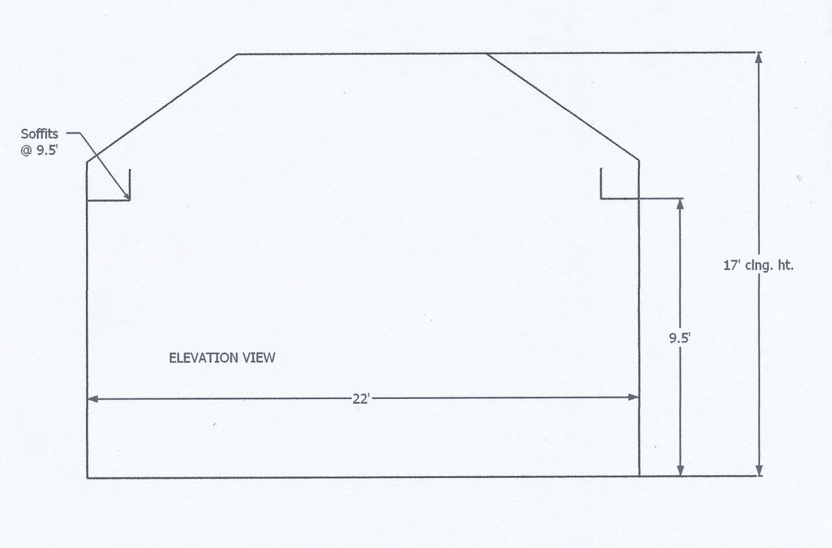 New Thai concrete house/new setup...HELP-new-elev.jpg