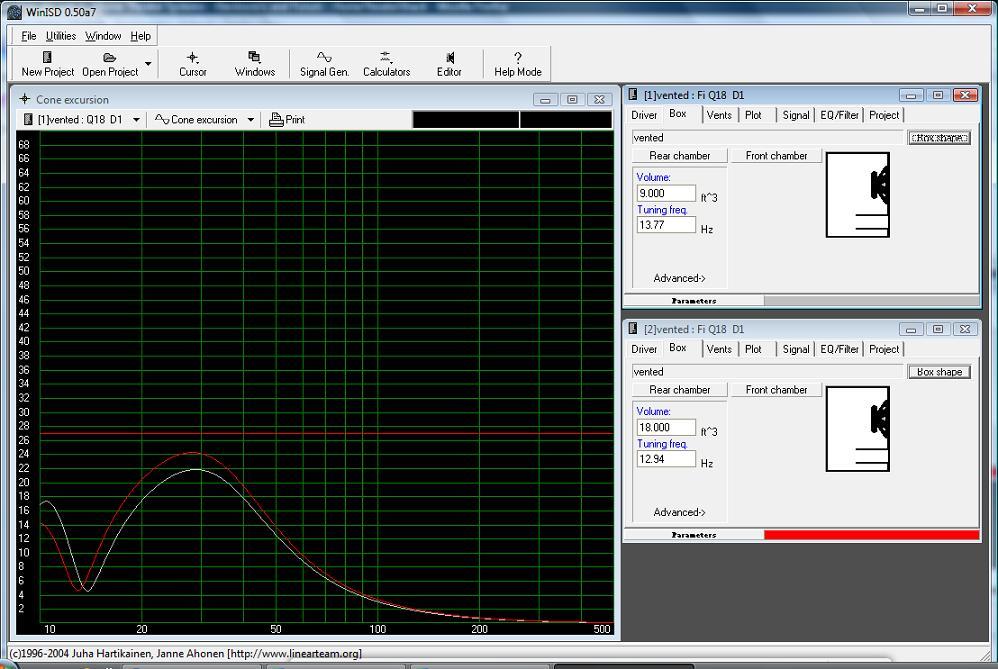 Gperkins diy sub 2-new-frequency.jpg