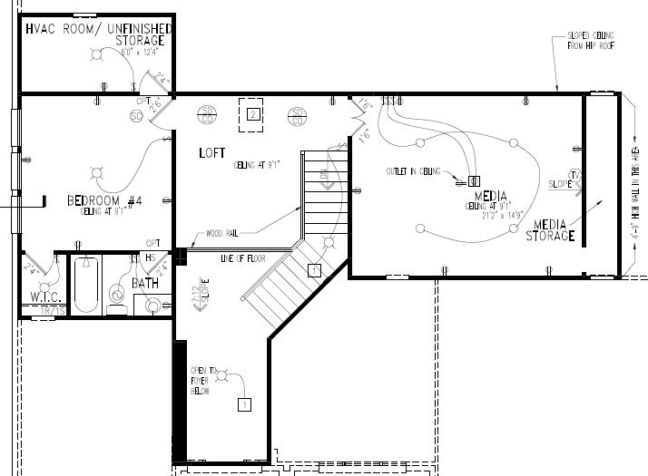 Need a place to start-new-home-second-floor.jpg