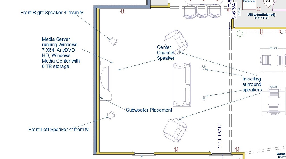 Wiring: Just the facts Mam-new-home-theater-pic.jpg