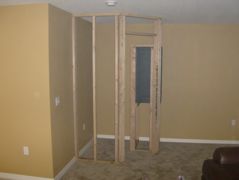 My Family Room Theater (First Attempt!)-new-house-halloween-158.jpg