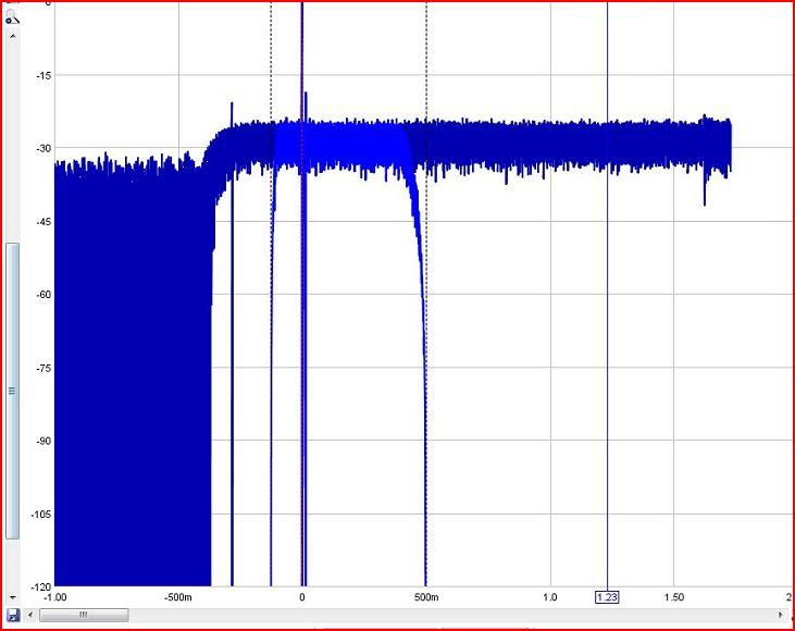 Sound Card Calibration Help-new-impulse.jpg