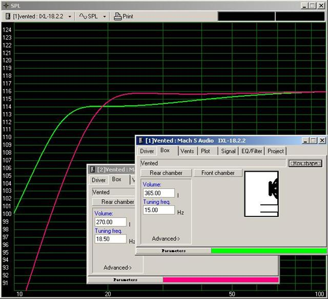 Bass Shaker?-new.jpg