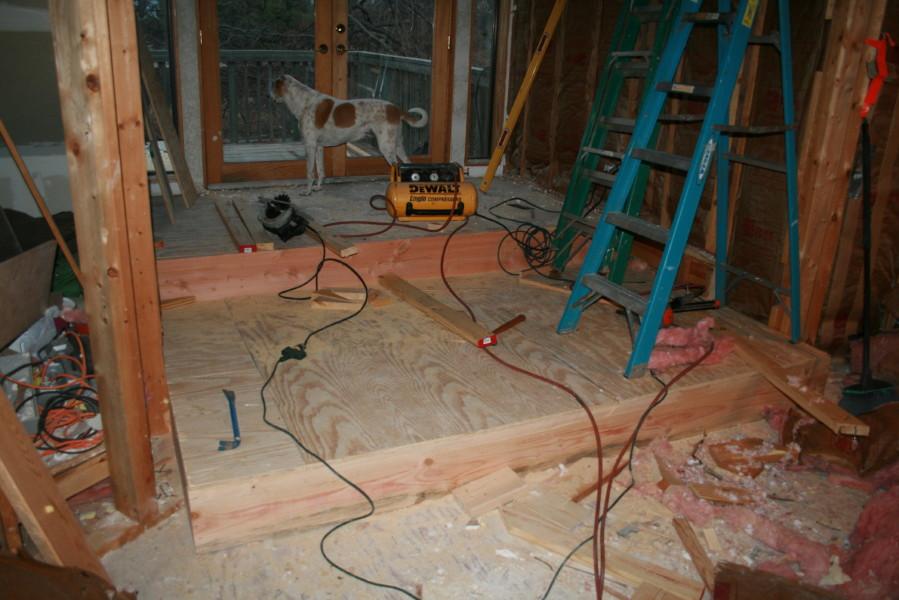 MitchOK Theater Construction Thread-new-landing.jpg