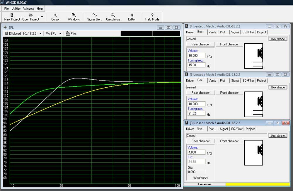 subs.........AAAHHHHH-new-mach-audio-10-cu-ft.jpg