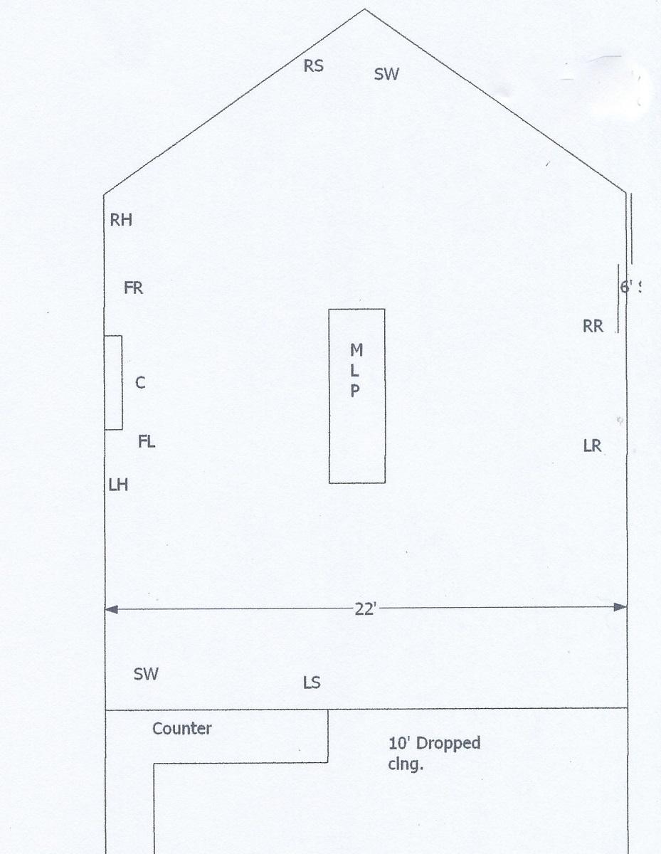 New Thai concrete house/new setup...HELP-new-plan.jpg