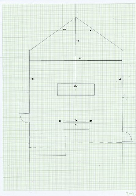 Relocation sound stage? Acoustical value? Thoughts please-new-plan-view-445x640-.jpg