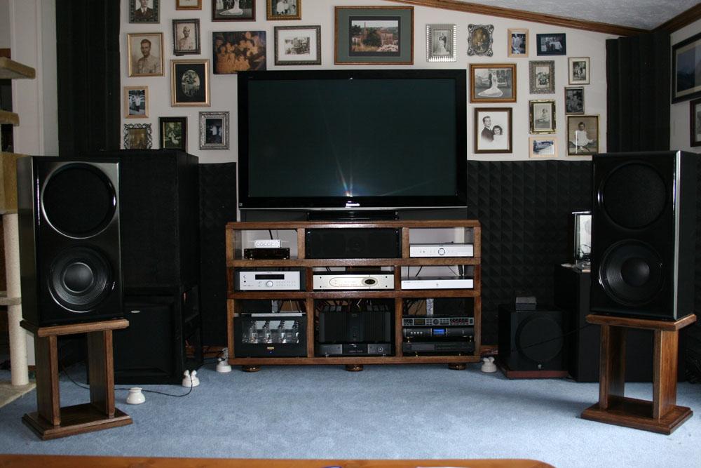 My living Room System-new-rack-001.jpg