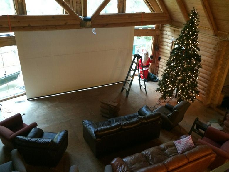 Lakehouse Build - ambient light,...got your ambient light right here!!-new-screen.jpg