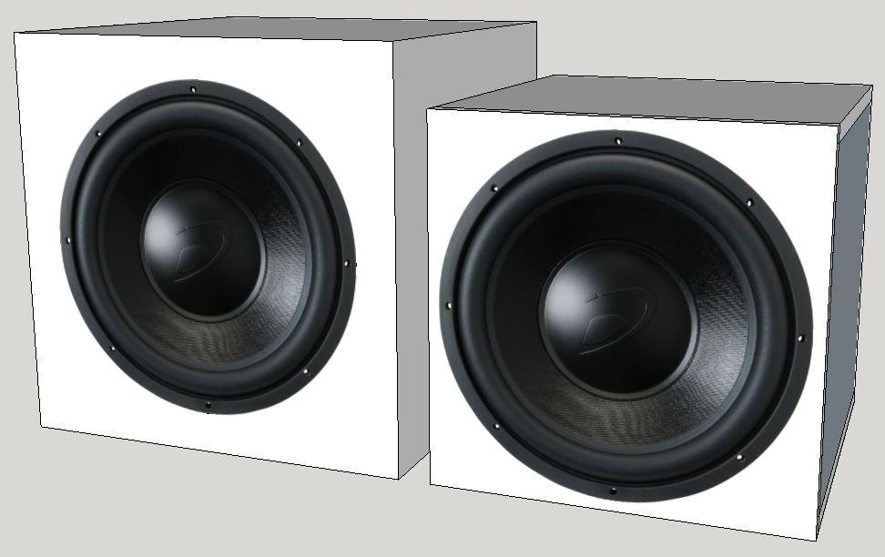 New Linkwitz Transform Project-new-sub-box-2014-10-15_14-44-39.jpg