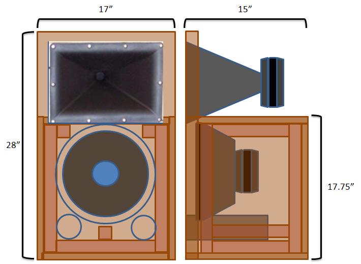 Passive Radiator EX-PR15 Econowave Design-newell-d-wave-concept.png