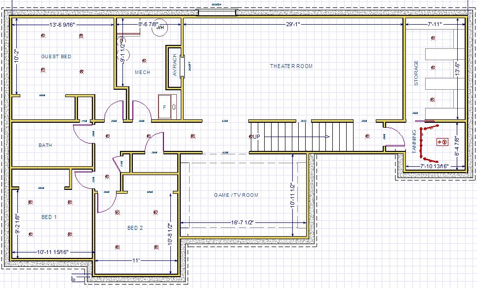 What Are the Rules with Speakers In Rooms-newfloorplanlabeled_zps573f20f3.jpg