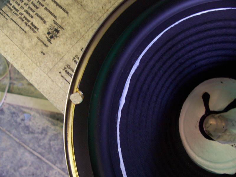 Repairing speaker surrounds.-newsurround.jpg