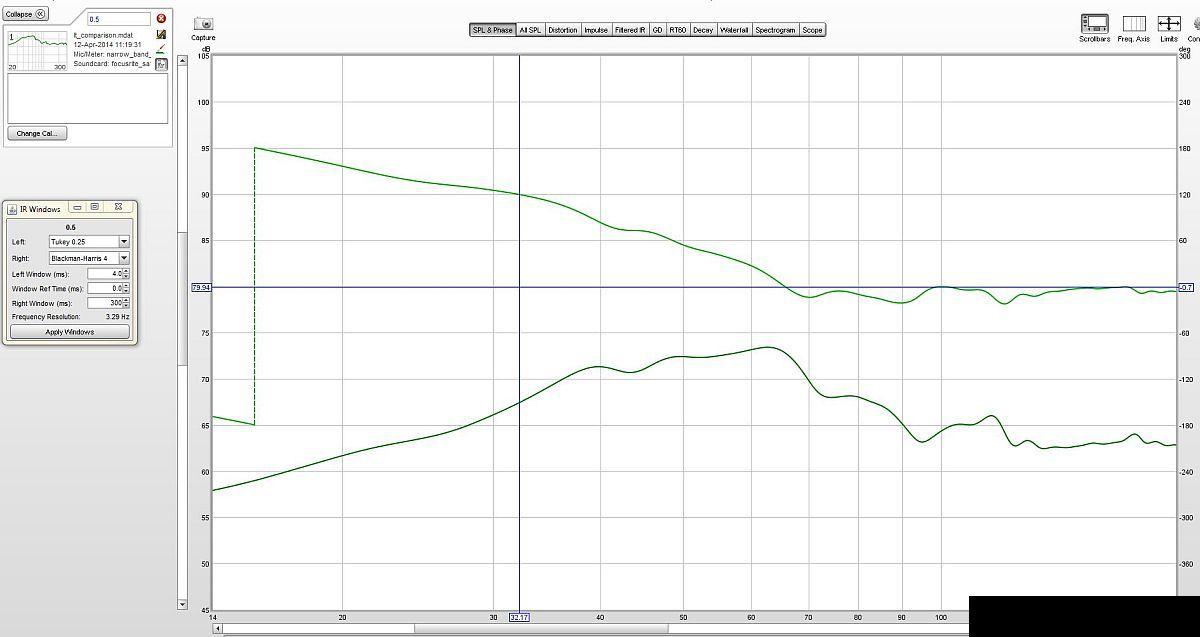 Understanding phase graphs-nf_phase.jpg