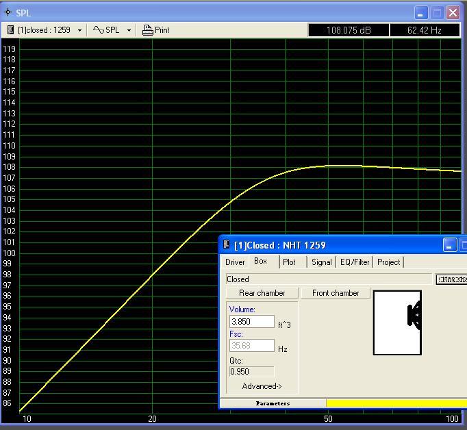 NHT 1259 build help-nht-spl.jpg