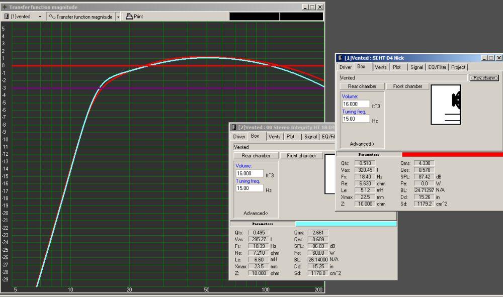 New SI HT woofer specs and info-nick_matt_tfm.jpg