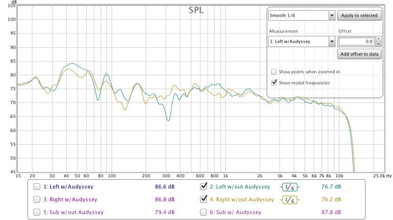 First measurements. Help with Slap Echo please.-no-aud.jpg