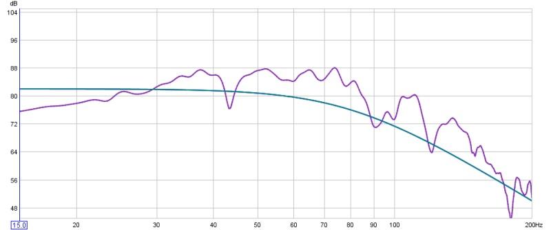 Storing Rew filters in FBQ 2496-no-eq.jpg