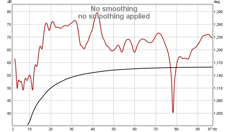 unable to get results past 20hz-no-smoothing-applied.jpg