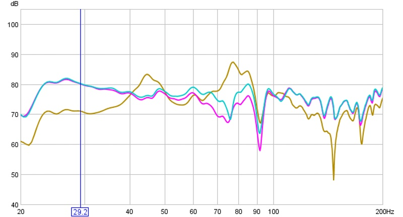First Attempt At Using EQ-no-smoothing.jpg
