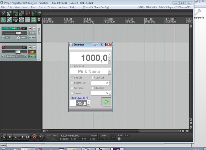 measure through a plugin-no-sound-reaverb-custom-.jpg