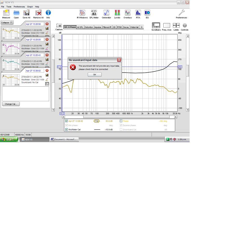REW & XP settings-no-soundcard-input-data.jpg