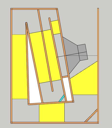 Maelstrom-X Horn-noname1.jpg