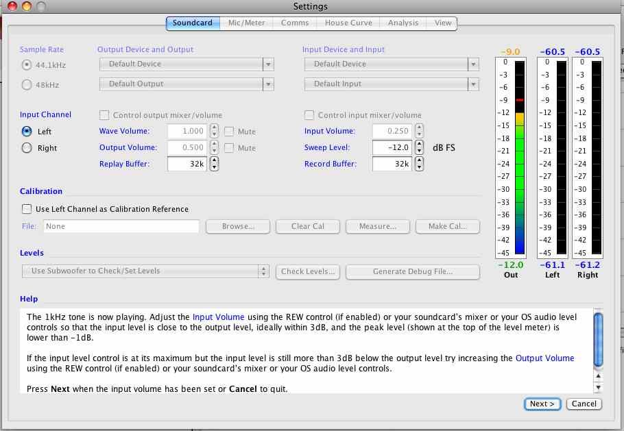 REW on MacBook/M-audio mobile pre bugs-not-working.jpg