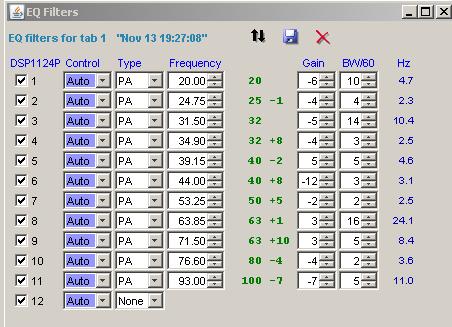 Name:  Nov 13 17-29 filters man tweak.png Views: 175 Size:  11.2 KB