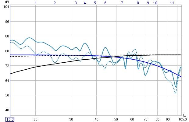 Dual Subs - looking for some guidance, please-nov-13-17-29-man-tweak-corrections.jpg