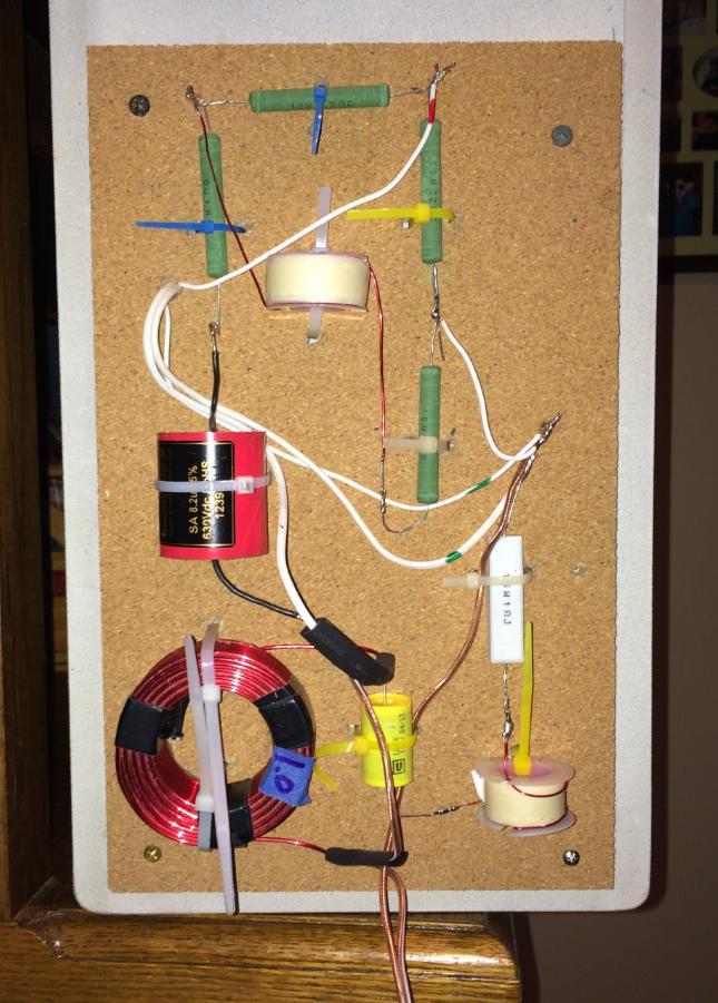 Affordable HT Speaker-nov-7-03.jpg