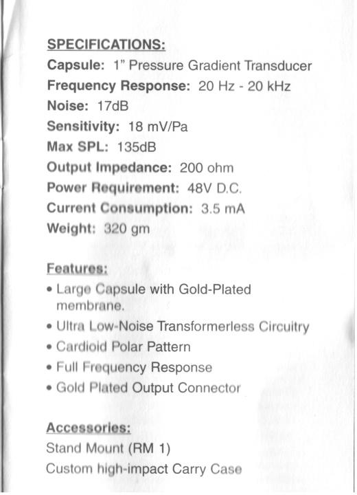 Rode NT1 okay for measuring?-nt1-specs.jpg
