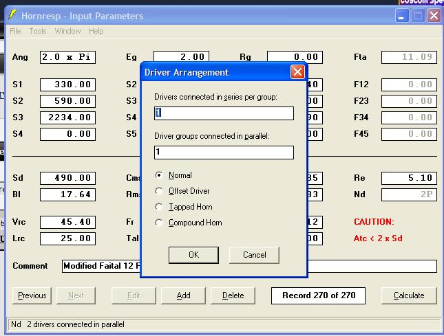 Hornresp for Dum... hmm... Everyone ;)-number-drivers.jpg