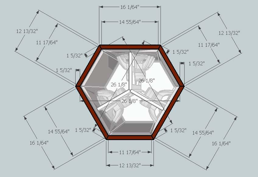 what type of speaker-octagon_main_measurements.jpg
