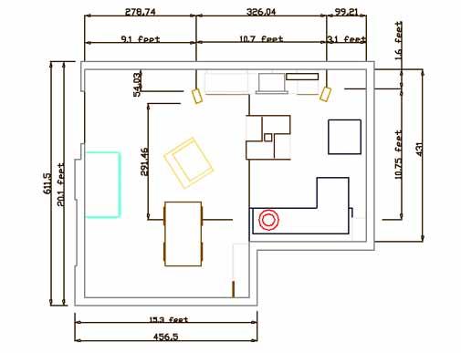Room Treatment Help w/REW Graph-oda1.jpg