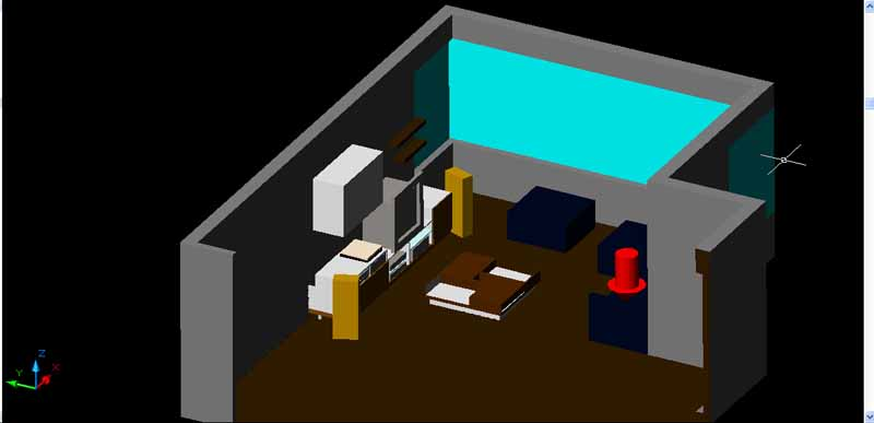 Room Acoustic Treatment with REW-oda3.jpg