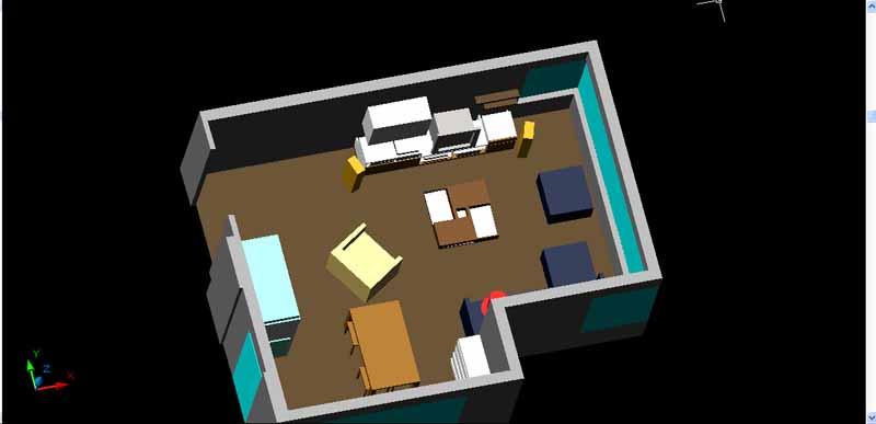 Room Treatment Help w/REW Graph-oda4.jpg